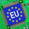 Stärkung des digitalen Binnenmarkts als Ziel