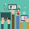 Schwachstellen in geprüften Apps als Einfallstor