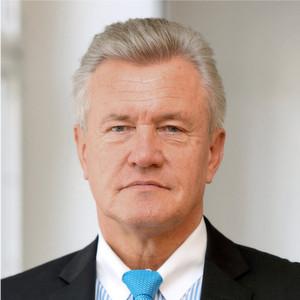 Leoni-Chef Dieter Bellé gehört mit dem Zulieferer zu den führenden deutschen Unternehmen beim Thema Working-Capital-Management.
