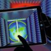 Aufholjagd bei der Cyber-Sicherheit