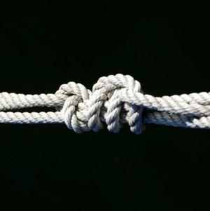 Die 8 größten Irrtümer der B2B-Kundenbindung