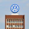 Volkswagen: Erneutes Absatzminus im Juli