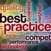 5 Best Practices zur IT-Modernisierung