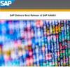 SAP veröffentlicht Service Pack 10 für HANA