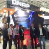 QNAP stellt Thunderbolt-NAS und andere Neuheiten vor