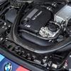 Wassereinspritzung im BMW M4: Cool Running