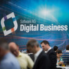 Digitale Transformation in Aktion