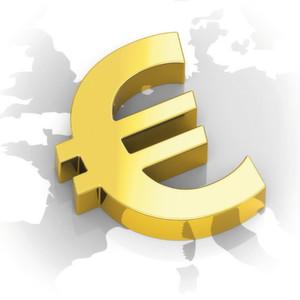 Umsatzsteuer: Geld aus dem EU-Ausland