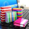 Die Risiken des Online-Handels