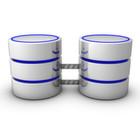 Hochverfügbarkeit für DHCP-Server mit Windows Server 2012 R2