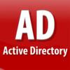 Diese Active-Directory-Einstellungen müssen Admins kennen