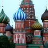 Die Russland Krise hinterlässt immer tiefere Spuren