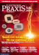 Digitales Kompendium Nanotechnologie