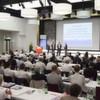 Erfolgsfaktor Fachkräfte – Moderne Konzepte des Personalmanagements in der MEM-Industrie