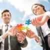 Acronis erweitert Partnerschaft mit Good Technology