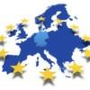 Deutschland holt bei eGovernment im europäischen Vergleich deutlich auf