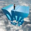 Hürden für Big-Data-Analysen senken