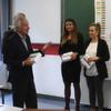 Hochschule München legt Grundstein für eigene Digitale Revolution