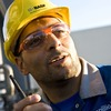BASF Starts Pilot–Production of new Insulation Foams