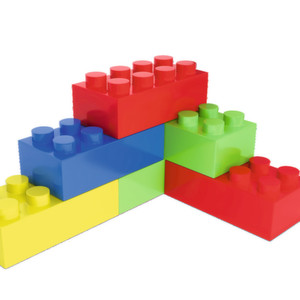 Discover the Building Blocks for Modular Plant Projects