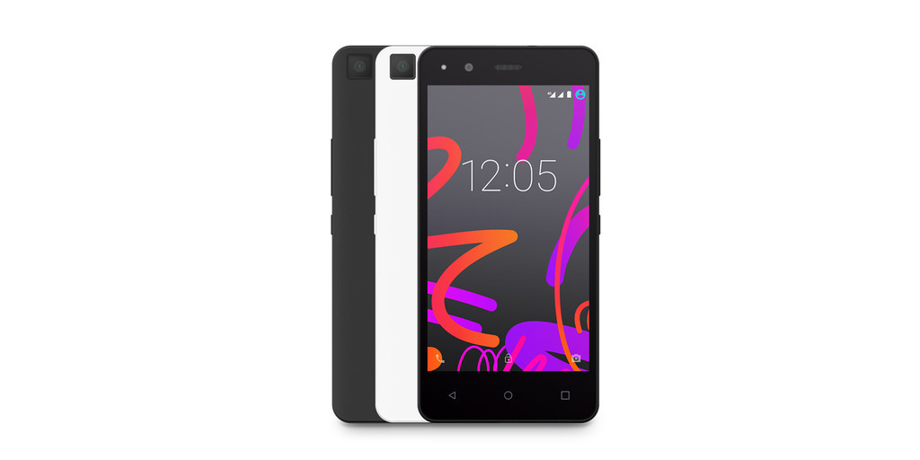 Lte smartphones von bq unter 300 euro for Ohrensessel unter 300 euro