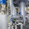 Wacker Produces Speciality Monomers at New Plant in Burghausen