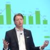 Stellenabbau kostet Ericsson Millionen