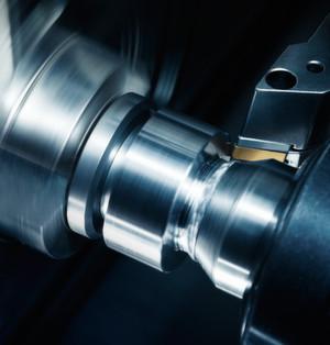 Neue Bremse für den Werkzeugmaschinenbau