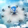 Oracle erweitert sein Cloud-Portfolio