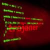 Malware missbraucht PowerShell
