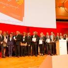 eGovernment-Wettbewerb 2015