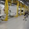 Daimlers Industrie 4.0 - Schwäbisch pragmatisch