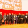 Jury ehrt digitale Vorreiter in Verwaltung, Wissenschaft und eHealth
