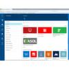 Exasol setzt auf Microsoft Azure