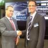 Rutronik wird weltweiter Distributor von Melexis