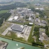 Capacity Expansion Reflects Dupont's Long-Term Commitment to Nylon