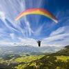 VMware erweitert seinen Horizont