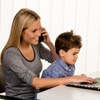 Familienfreundliche Arbeitsplätze dank Enterprise Mobility Management