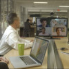 Polycom erweitert Collaboration-Plattform