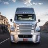 Daimler beteiligt sich an US-Telematikfirma