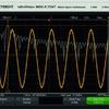 Mit FFT und Mathematikfunktionen das Spektrum genauer untersuchen