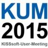Kisssoft lädt zum Kisssoft-User-Meeting 2015