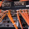 Wie Telkos das Gesamt-Management ihres Netzes gelingt