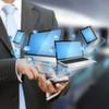 Kaspersky: Mobile Device Management einfach und sicher