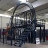 ThyssenKrupp Carbon Components und Maxion Wheels kooperieren
