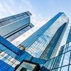 Wenn Banken und Versicherungen ihre Legacy-Systeme kaltstellen wollen