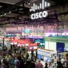 Cisco erweitert Intercloud um zusätzliche Hybrid-Cloud-Funktionen