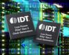 3,3V-PCIe-Takt-ICs für die nächste PCIe-Generation
