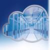 1&1 schnürt günstige Cloud-Server-Pakete