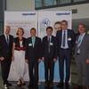 Deutscher Forscher erhält renommierten Wissenschaftspreis